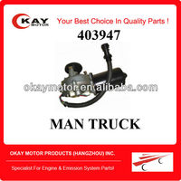 403947 For MAN TRUCK Auto Windscreen Wiper Motor
