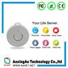Bluetooth Anti-lost Alarm Key Finder Wireless Bluetooth Item Child Locator Remote Wallet finder