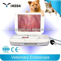dental cartridge for endo gia/veterinary endoscope/rigid scope