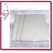 Good quality A3 A4 laser printer pure cotton transfer paper