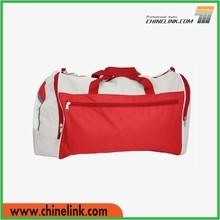 CMYK boy school bag for wholesales