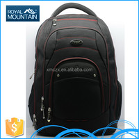Hot selling 2016 low price mini laptop backpack with high quality