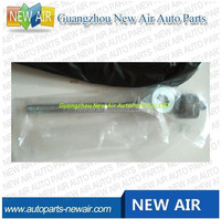 45503-29836 Steering Rack End for Toyota Hiace