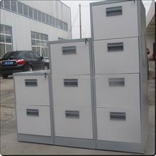 Modern durable office furniture 2 3 4 drawers file cabinet , file cabinet,locker
