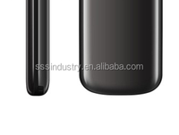 Unlocked Quad Band 4 SIM Card phone Four Sim Cards Four Standby mobile phone