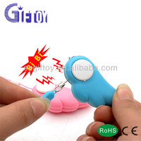 90db scare bad guy alarm security alarm for the old young children girl