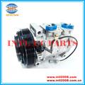 Denso 10S11C estima Suzuki Grand Vitara / Chevrolet Tracker AC Compresor 95200-67D00 9520070DCF0 95200-67D10