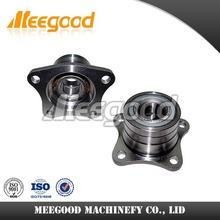 Rear Wheel Hub Bearings for VW/SEAT/SKODA OE:42409-19015