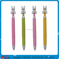 Best Things To Sell cheap promotional pen