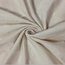 100% rayon / viscose knit single jersey fabrics