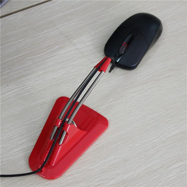 держатель для провода мышки магазинов