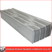 Good quality unique steel rod building materials roof tile