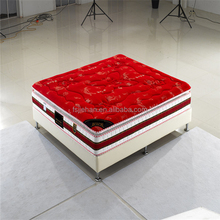 mattress latex queen / hotel mattress wholesale mattress