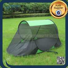 Summer Promotional Outdoor Easy Folding Camping Tent China Mosquito Net Tent
