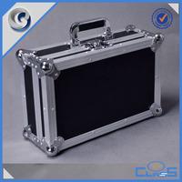 china high quality aluminum tool case tool storage case