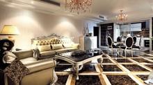 Productos más vendidos moderna casa de diseño azulejos de mármol de china