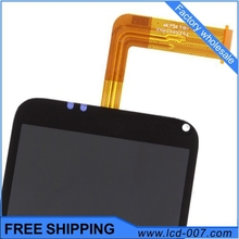 LCD&Touch for HTC Incredible S (G11)