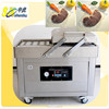 Shenhu beef steak vacuum pack machines (Factory price)