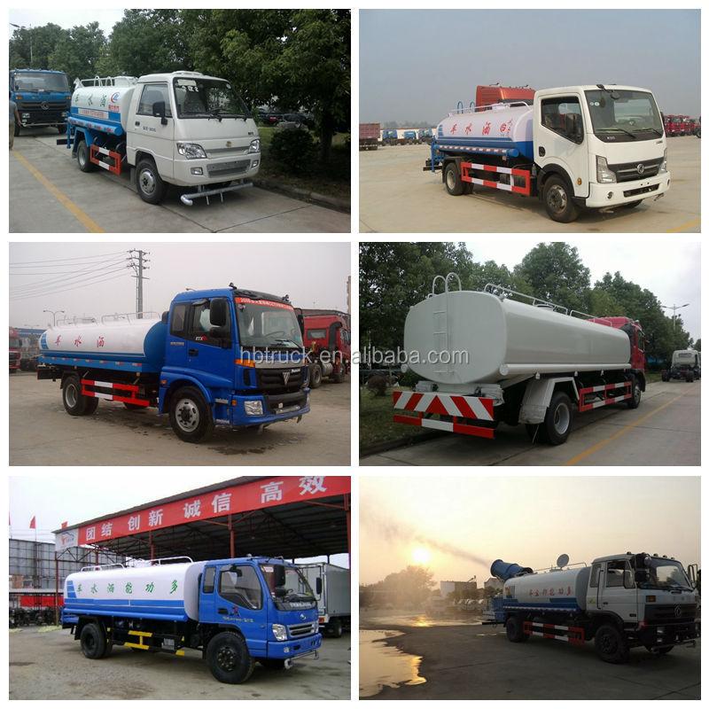 water tanker truck2.jpg