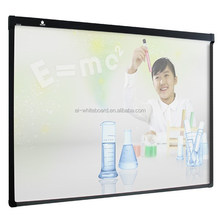 "82"" EIBOARD Touch Screen Electronic Interactive Whiteboard for Schools"