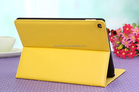 """Hot selling protective cases for android Tablet MID colorful PU Leather Material 7"""" 8"""" 9"""" 9.7"""" 10.1"""""""