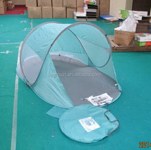 2015 hot sale camping tipi tent
