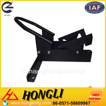 china car spare parts for export