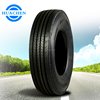 excellent performance and good quality truck tires 22.5 china