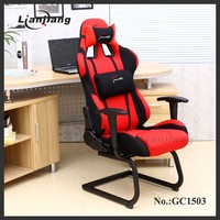 China durable car racing seat wholesale