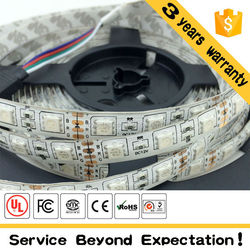 remote controls  high reputation continuous length flexible led light strip led light strip 5050