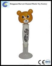 New design European plastic pen