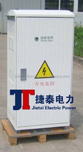 wholesale good quality waterproof 3 phase fiberglass low voltage electrical distribution box