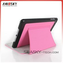 for mini ipad neoprene covering