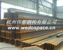 C/Z shaped steel, steel structure , corrugated metal roofs
