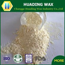 2015 spring newest Freezed dried Powder