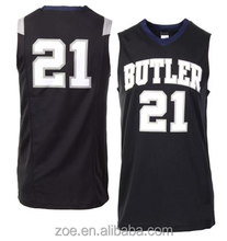 wholesale blank basketball jerseys/basketball uniform design/camo basketball uniform