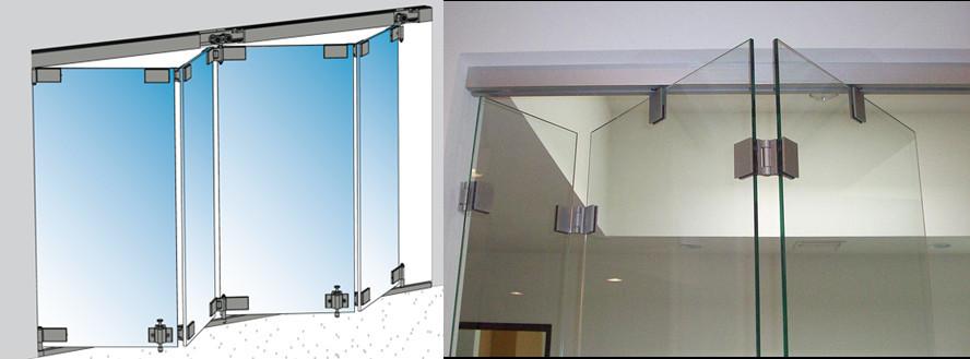 Puertas De Baño Tipo Acordeon:Sliding Glass Patio Doors