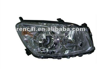 Auto Part Headlamp/ headlights for Toyota car accessories RAV4