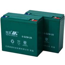 12v20 electric bike use 12v lead acid battery walmart batteries