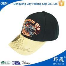 wrap black baseball caps low cut baseball hats hat factory custom blue camo baseball cap
