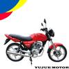 Best price gas powered motorcycle/street bike 125cc motorcycle/street bike for sale cheap