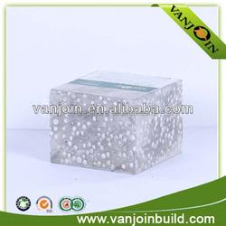 Low price high quality insulation precast concrete wall price