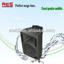 small audio subwoofer multifunction audio speaker best speakers for laptop
