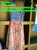 100% Cotton Material and Babies,Children & Adults Age Group Used Clothing/Africa Summer Mixed
