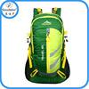 Made in China custom travel bag name brand hiking backpack