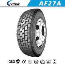 Tubo interno per pneumatici di qualità superiore pneumatici radiali per autocarro in cina raggiungere, etichettature, s- marchio, e- Mark aprrove