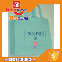 Best price decorative non woven laminated tote bag