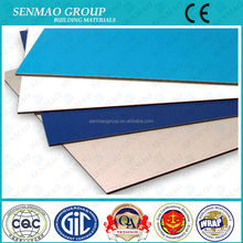 Marble aluminium composite panel(ACP) for wall cladding