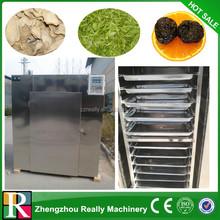 best price apricot drying machine/almond dryer