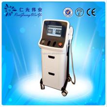 Korea focused ultrasound face lift hifu anti aging